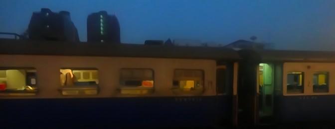 cropped-train2.jpg