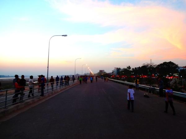 2013 Tet: Vietnam & Laos - 513