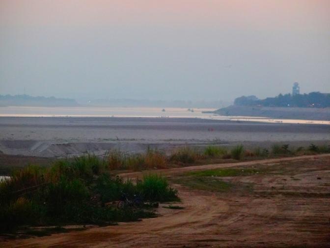 2013 Tet: Vietnam & Laos - 514