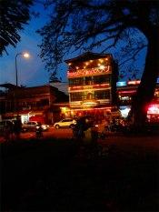 2013 Tet: Vietnam & Laos - 518