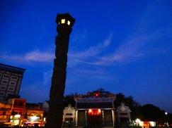 2013 Tet: Vietnam & Laos - 519