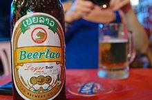 220px-BeerLao