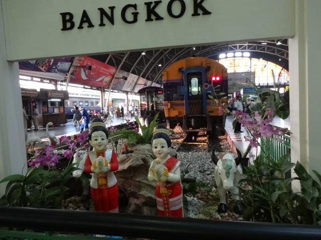 bkk train