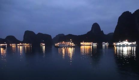 boatlights