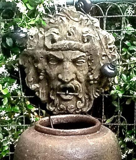 The Art of the Zen Garden (2/6)