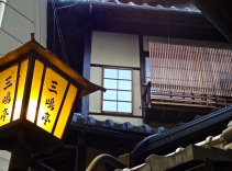 2013 Japan - 060