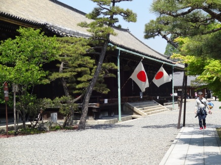 2013 Japan - 115