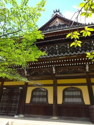 2013 Japan - 224