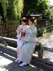 2013 Japan - 246