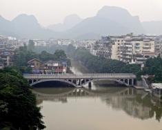 2012 Guilin - 099