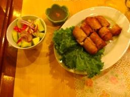 2012 Thailand - 149