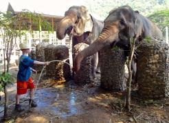 2012 Thailand - 346