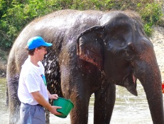 2012 Thailand - 358
