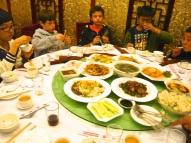 2012 Xi'an - 193