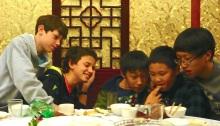 2012 Xi'an - 197