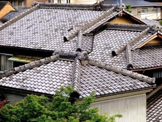 2013 Japan - 347