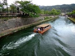 2013 Japan - 351