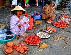2013 Tet: Vietnam & Laos - 246