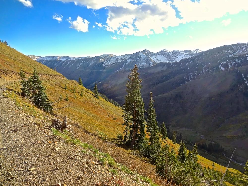 The Last Great Colorado Ski Town (5/6)