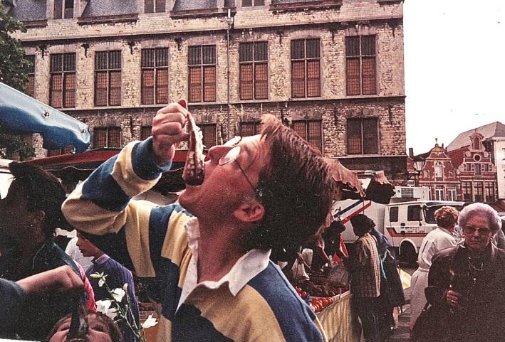 KevinBelgium1990