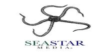 seastar1024x500