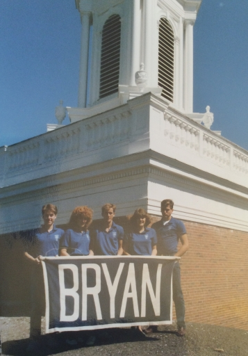 bryan-roof